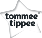 Tomme Tippee.png