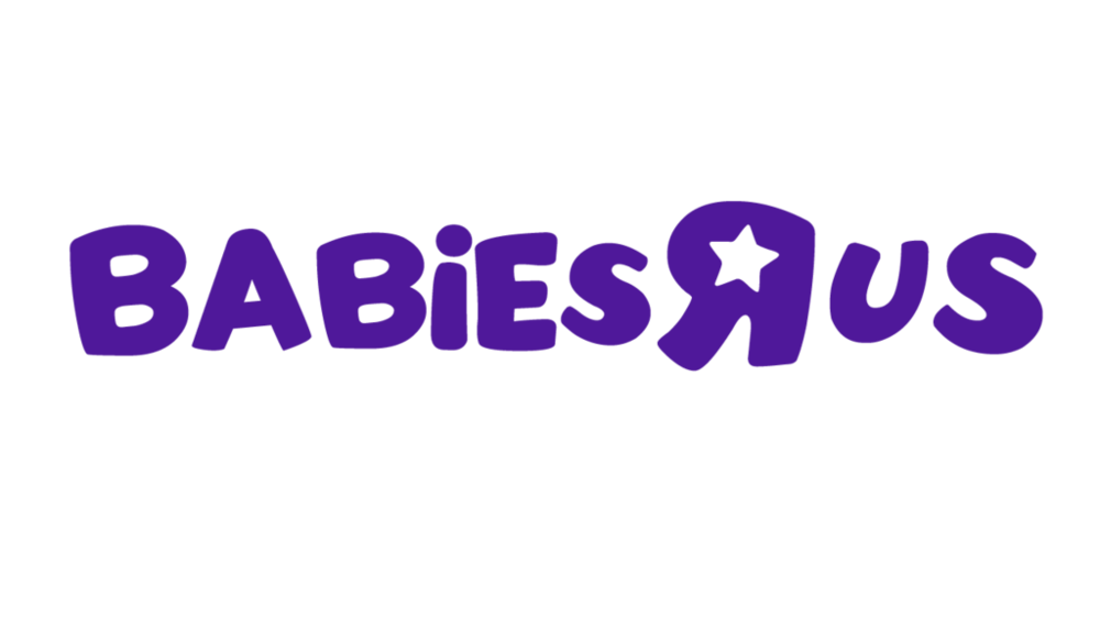 Babies r Us.png