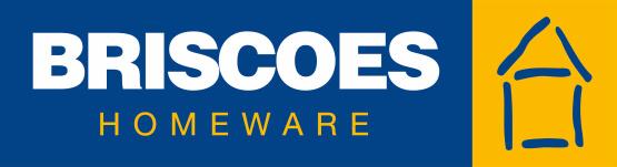 Briscoes NZ.jpg
