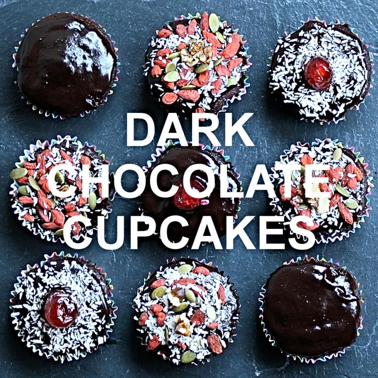 Vegan Lass Dark Chocolate Cupcakes.png