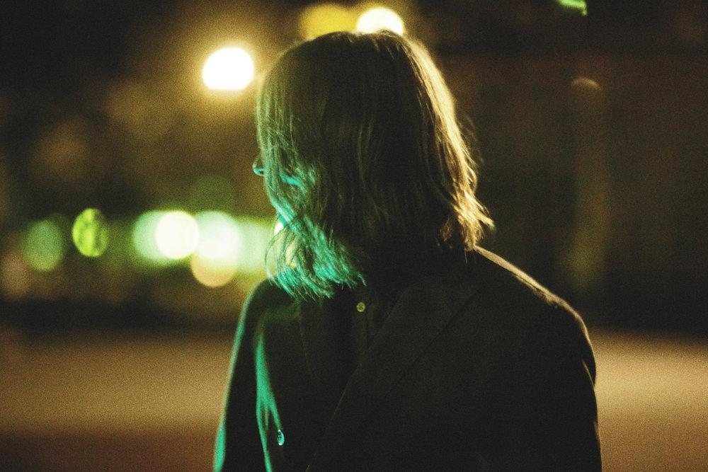 night_moves_nicola_02.jpg