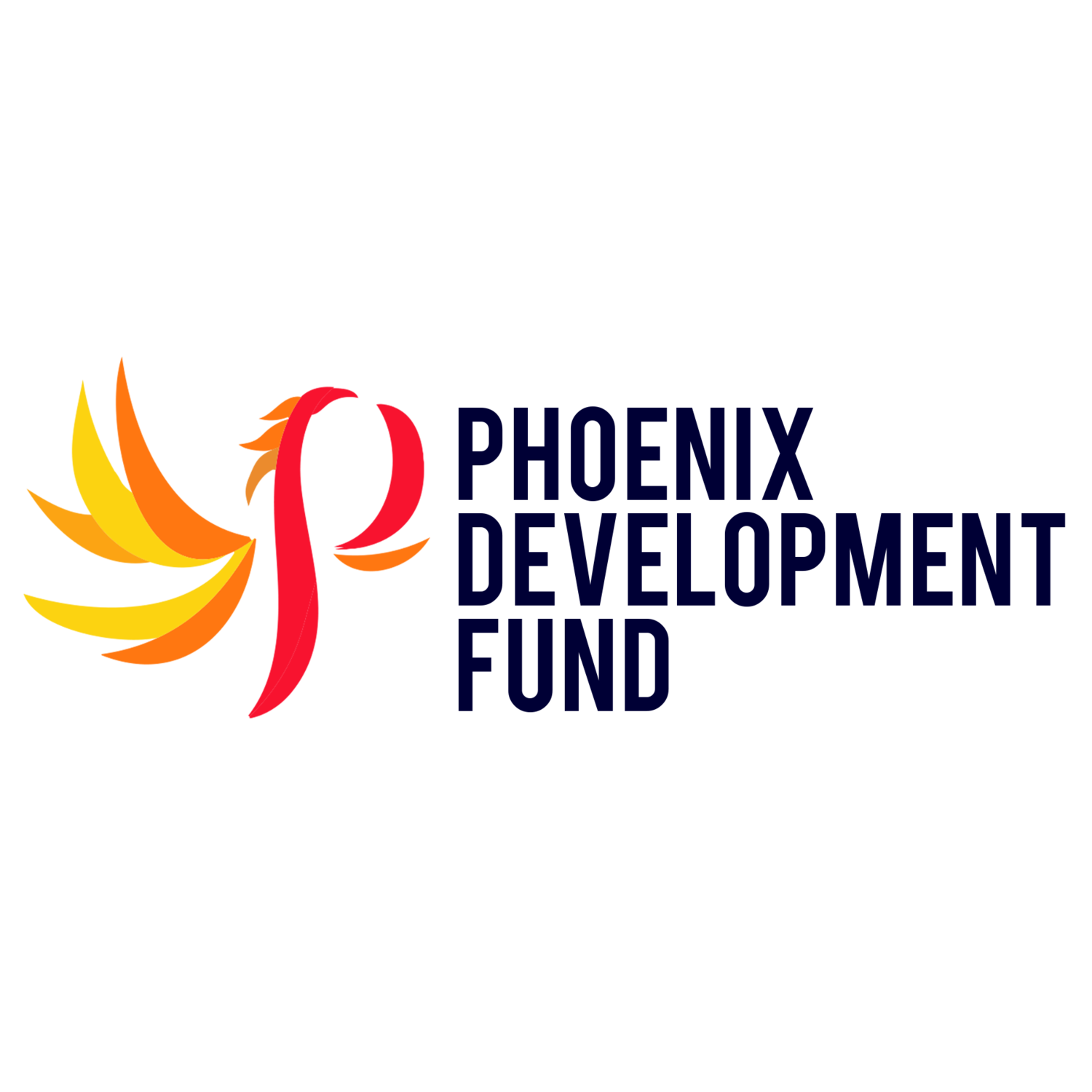 Phoenix Development Fund