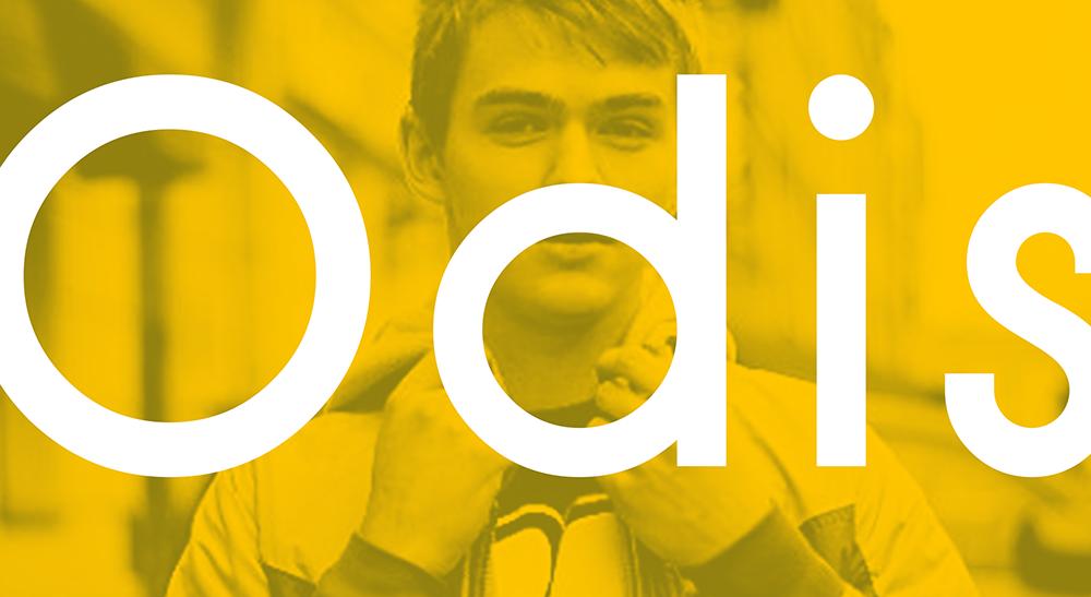"""ODIS (Кирилл Madmouse) - основатель Mad Mouse Promo, и серии вечеринок """"Пудра"""", DJ и промоутер, чьи сеты наполнены энергией и драйвом, а познания в музыке иногда просто потрясают. FacebookVK.comWeb"""