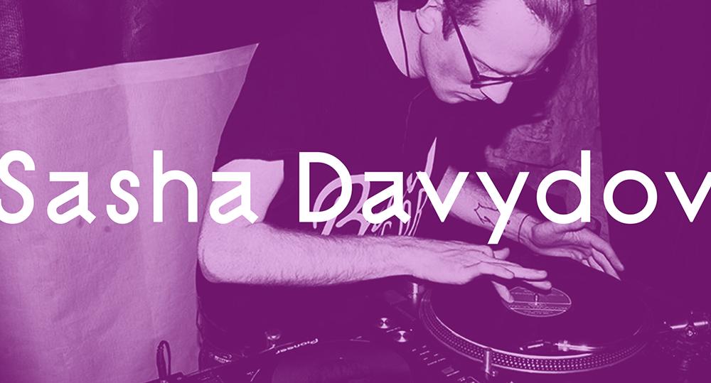 В поисках своего саунда прошёл через много стилей, от minimal и drum'n'bass до ambient. В 2013 году занялся переосмыслением disco-soul и его адаптацией для современных танцполов. VK.comSoundcloud