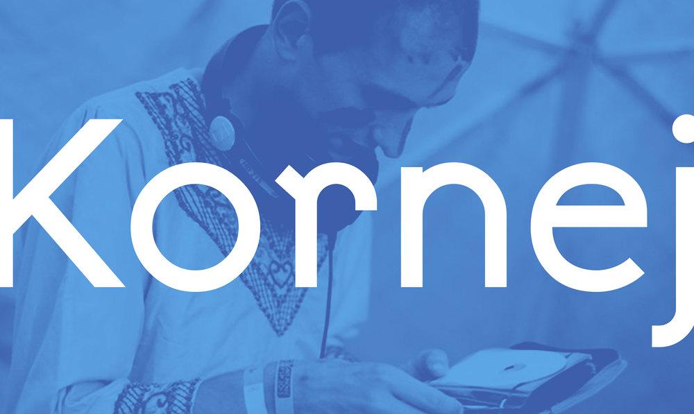 Диджей и журналист. Активно продвигает тропическую музыку в Беларуси с помощью вечеринок и музыкального блога Contrabass.by. Играет в жанрах cumbia, moombahton, baile funk. FacebookMixcloud