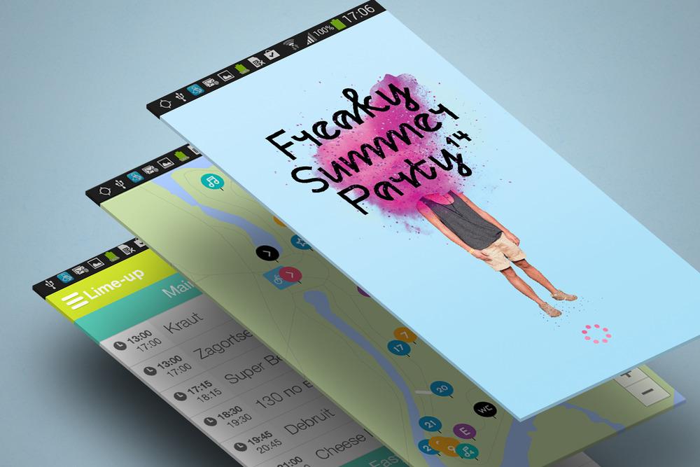 App android.jpg