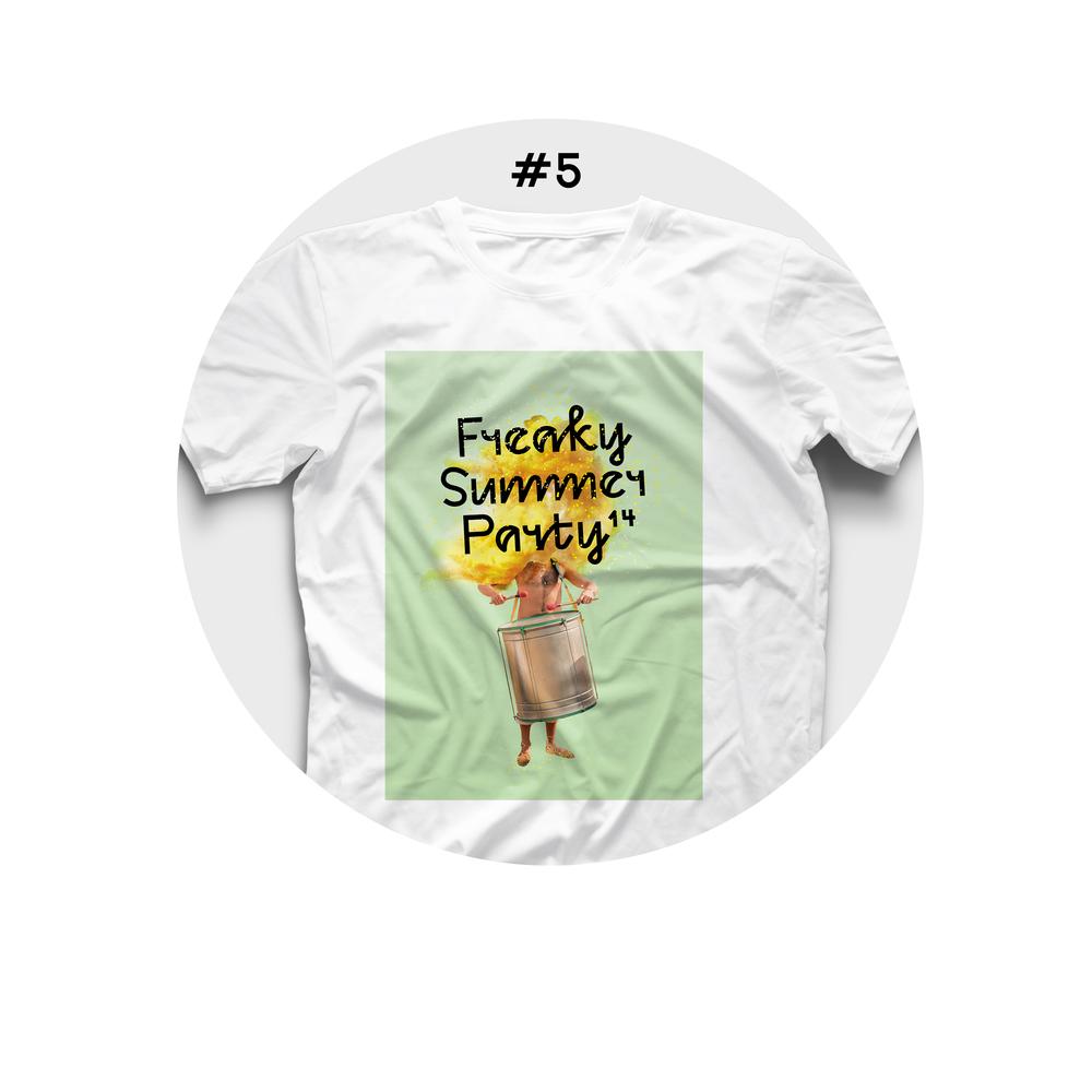 05-T-Shirt copy.jpg