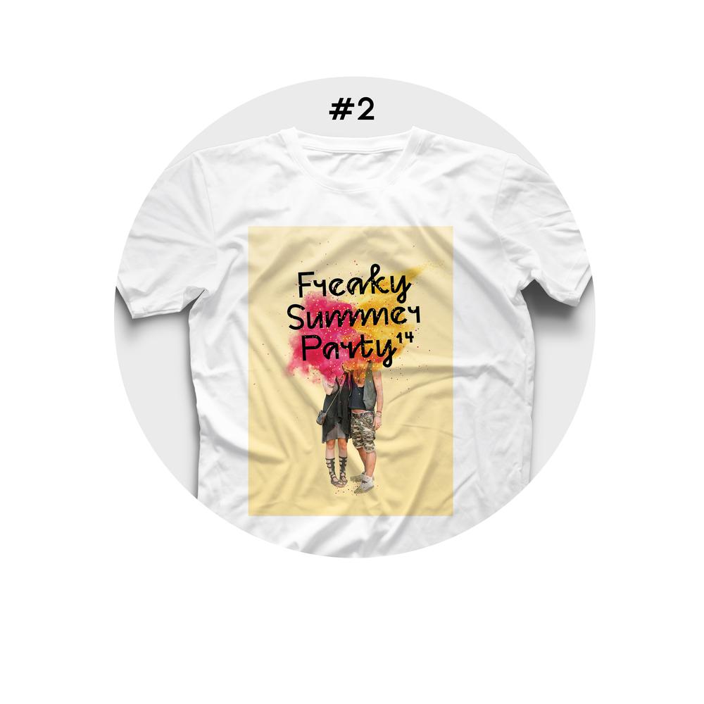 02-T-Shirt copy.jpg