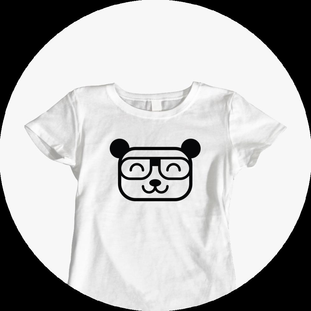 t-shirt - 3.png