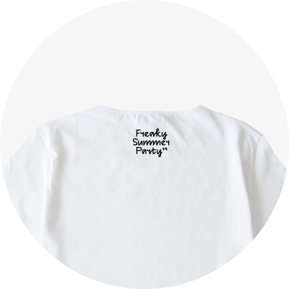 t-shirt -back.png