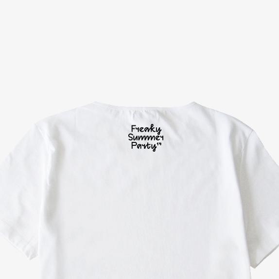 t-shirt -back.png