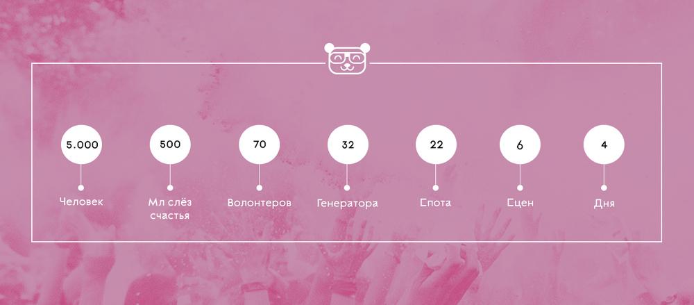 inf_site_2.jpg