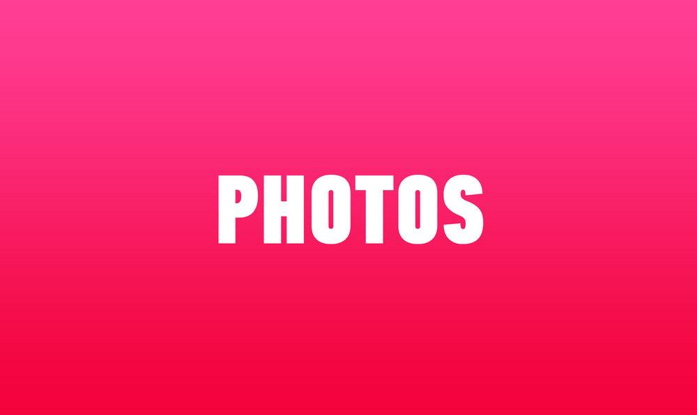 Используйте фотографии с предыдущего арт-пикника FSP для своих публикаций.