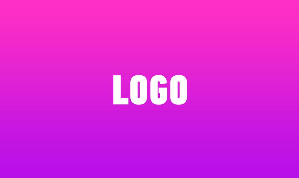 Нужен логотип FSP? Выбирайте нужный вариант.
