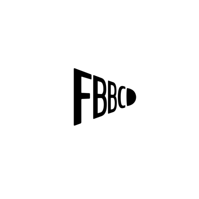 fbbcd.png