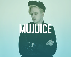 mujuice.png
