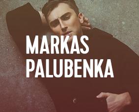 markas.png
