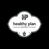 healthyplan.png