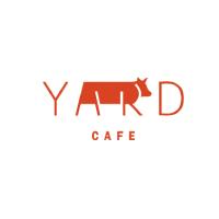 yard.png
