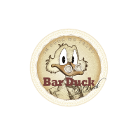 barduck.png
