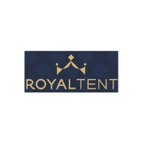 royaltent.png