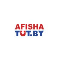afisha_tutby.png