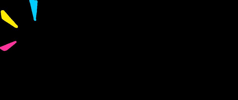 BOO logo main.png