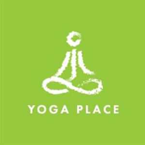 yoga-place.jpg