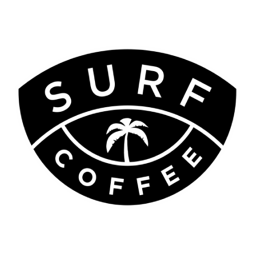 surfcoffee.png