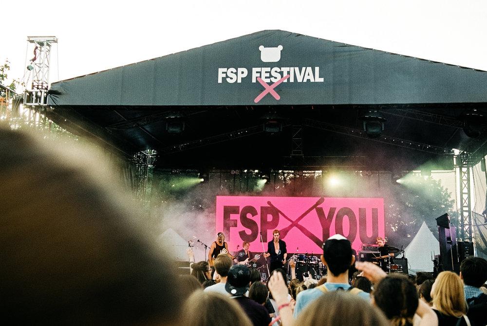 FSPX2018-36.jpg