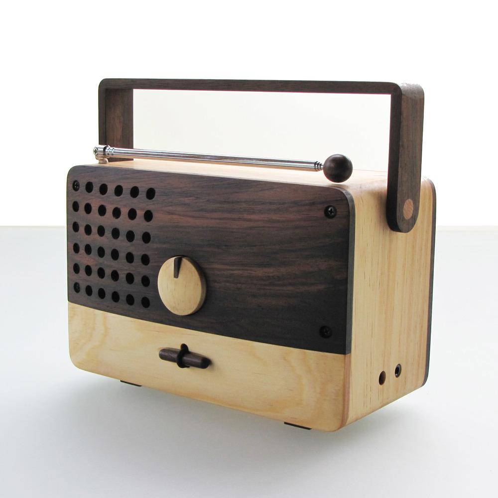 1-radio.jpg