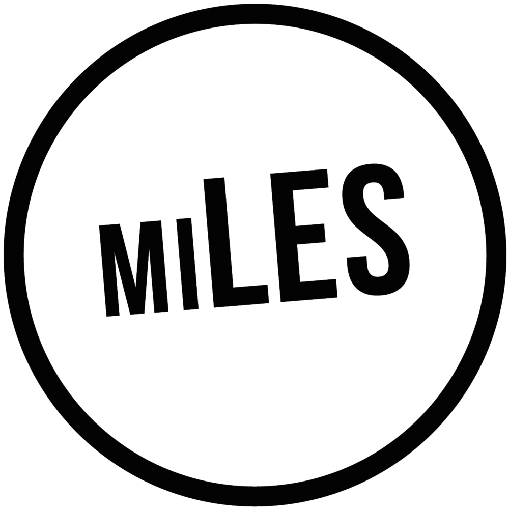 miLES logo_abstract_black.png