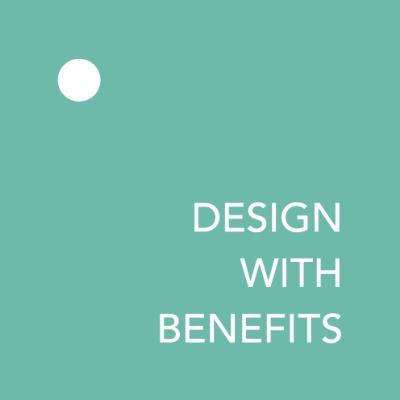 square tag and text dwb logo.jpg