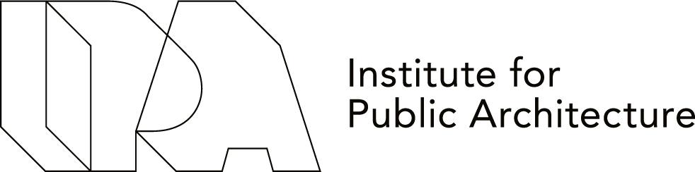 IPA-LockUp.jpg