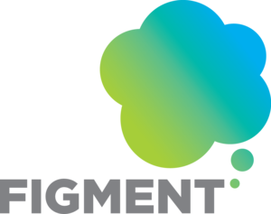 FigmentLogo_Square_GreenBlue.png