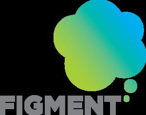 FigmentLogo_Square_GreenBlue.png