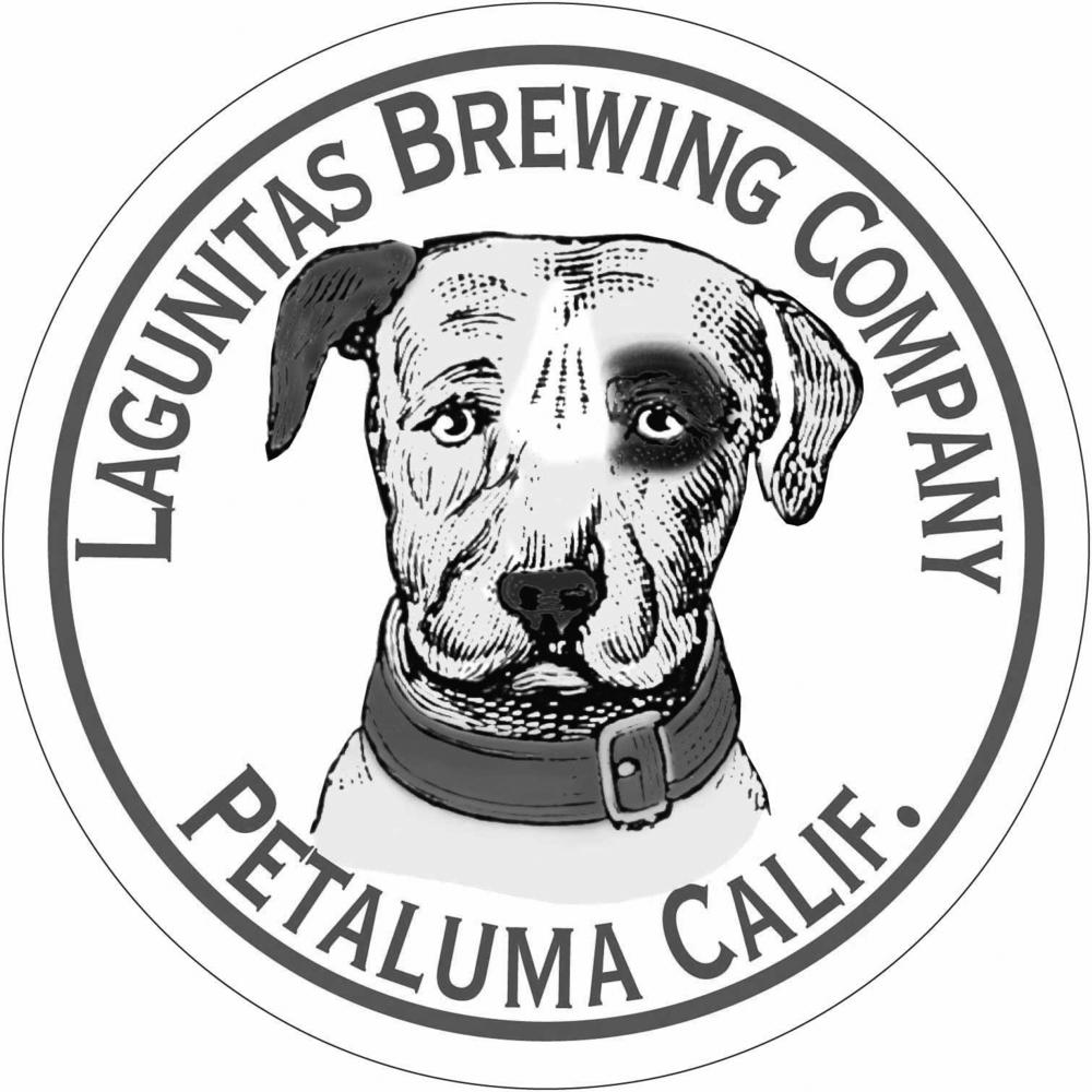 Lagunitas-Logo-grey.jpg