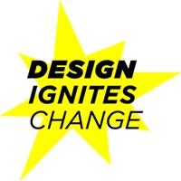 DIC_logo_rgb_200x200.jpg