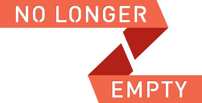 NLE_logo_zigzag_red_pantone.png