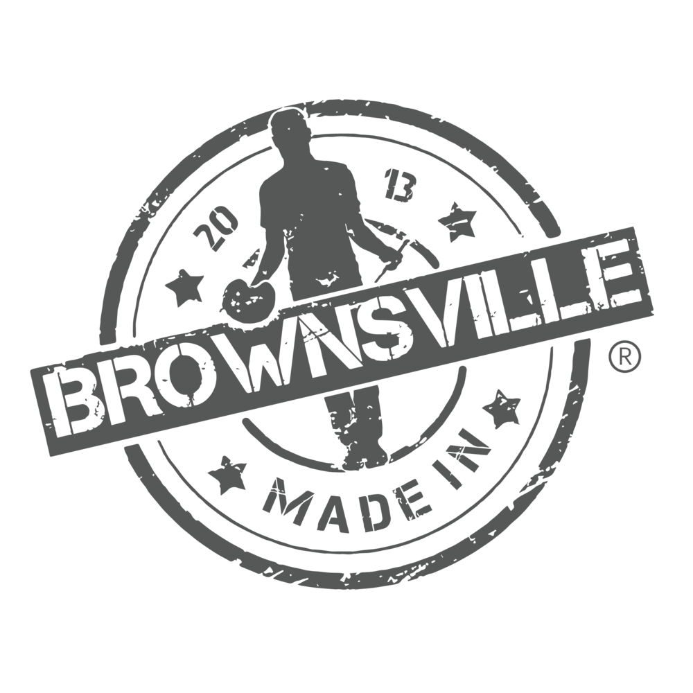 Made-in-Brownsville_logo-01.png