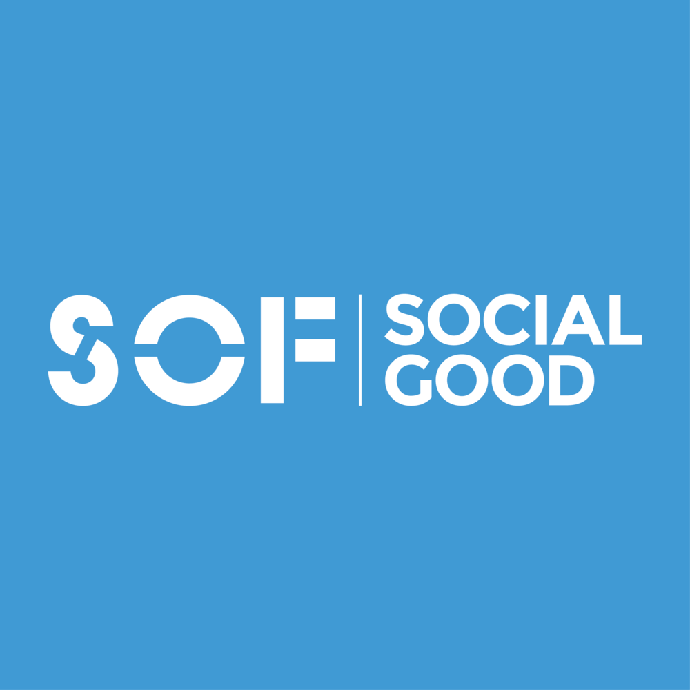 SOF Social Good Logo Square.png
