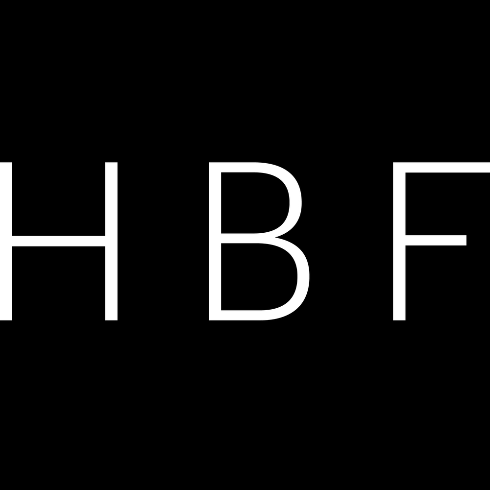 HBF-RGB-white.jpg
