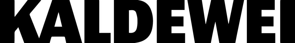 Kaldewei logo.jpg
