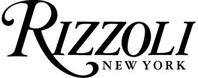 RIZZOLI_NEW-LOGO_black_new york.png