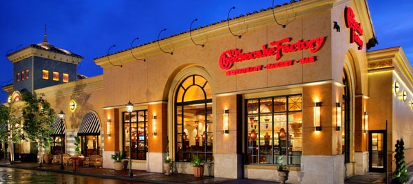 how to choose your major or how college is like the cheesecake factory elite educational institute