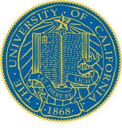 UC-Seal.jpg