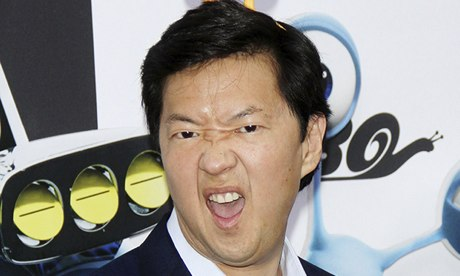 Ken-Jeong-I-had-to-sign-a-009.jpg