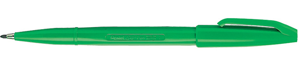 green-pen.jpg