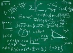 chalboard_math.jpg