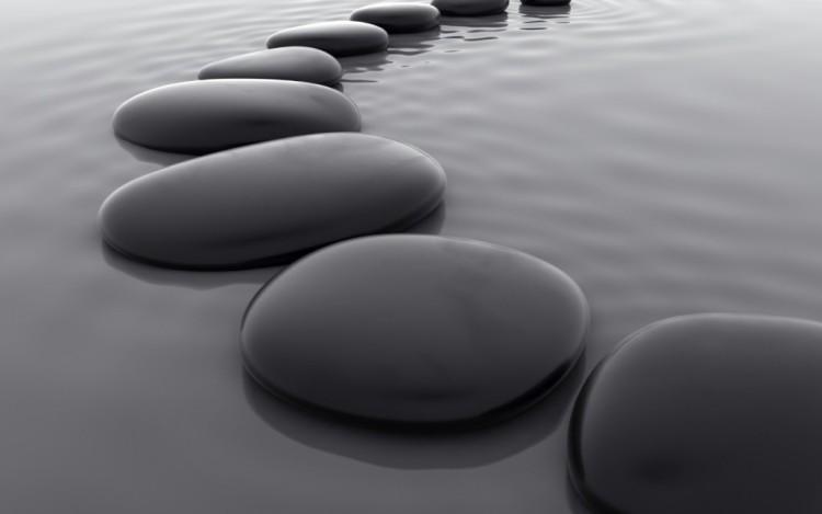 water_stones1-1024x640.jpg